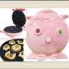 Pan Cake Maker NFC003