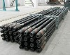 API Spec 7 and API 5D Drill pipes