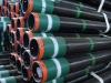 """Steel Pipe (4 1/2""""-13 3/8"""")"""