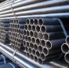 Seamless steel tube for fertilizer equipment
