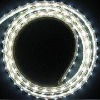 MOS-48CM LED strips,high quality led strips,waterproof led bar,led strips,indoor light,outdoor led light,led light bar,led strip