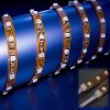 auto strips SFS-100CM-30-SMD5050,car led bar light ,auto bar ,auto parts,car bar,car lighting, car strips,led bar light,bars,led