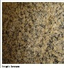 tropic brown granite slab tile