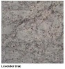 LAVENDER BLUE. GRANITE SLAB TILE