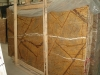 Rain Forest Brown Marble(marble tile,marble slab)
