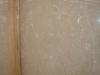 Moon Beige Marble(marble slab,beige marble,marble tile)