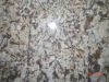 Golden Persa (yellow granite,imported granite slab,brazil granite)
