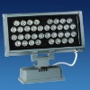 led flood light/led wash light/led wall washer /led light