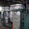 Used Engine Oil Refinery,Waste Oil Recycling Machine,Engine Oil Recycling Plant