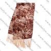 printed scarf/silk scarf/spring scarf/ladies' scarf