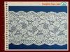 warp knitte stretch lace