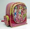 GMS222 kid's school bags(school bags,schoolbags)