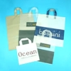 cheap quality shopping Bag