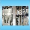 pig feed project/aqua feed plant