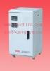SVC three-phase AC automatic voltage regulator