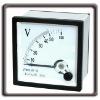 JY96 voltmeter,JY72 voltmeter