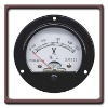 JY-65 Ammeter,Voltmeter