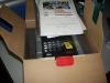 F4 fingerprint time attendance
