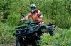 300cc ATV water cool 4X4