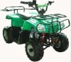 50cc/70cc/90cc/110cc,4 storke EPA ATV
