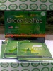CT-T858 Best Share Green Coffee  slimming coffee(original with trademark)