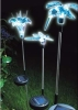 solar Crafts light/solar product/solar lamp/solar lighting - GT-SCR-01