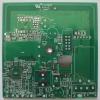 PCB, Double side PCB , pcb board, FR-4 Printed circuit board, multilay PCB