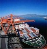 Sea freight service from China to Tunis!