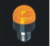 LED Lamp,LED Light,E27,E14,B22