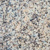 (New)Wheat Gold Granite