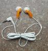 MP3 earphone  cell phone