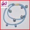 hair band/rubber band/elastic band MR-H-043