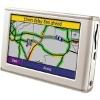 nuvi 680  GPS  navigation ,GPS  navigation system ,portable GPS,bluetooth GPS  navigation ,GPS  system ,brand gps,car  gps