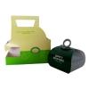 paper snack box