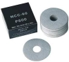 sand disc and sand paper for heavy duty