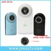 mini video camera,mini dvr camera,CCTV dvr camera.JVE-3313