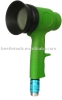 air dryer,pneumatic paint dryer gun,air tool,pneumatic tool,