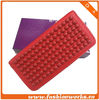 brand purse bag for women (QYP-390)