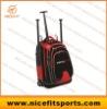 Baseball Backpack,wheeled backpack,sports bags