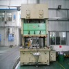 die mould mold cutting for automotives