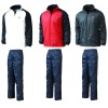 PEAK FA13097 Sports Outfits for Men