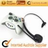 Bluetooth Handfree Kits For Game SK-BTK-006