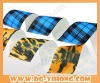 heat transfer printing underpant elastic webbing