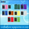 For Mobile Phone iphone 4G Brand New Complete LCD