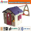 indoor swing set BD-XX1120-1