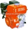 OHV Gas Machine Hl-168f-1