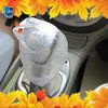 environmental friendly car gear shift covers