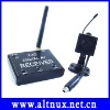 Mini 2.4G digital wireless kits SN70