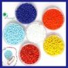 Mini Craft Colored Beads Kits to Make the Bracelet