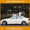 03-06 BENZ C-CLASS W203 body kit/auto parts AMG Style